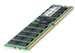 Пам'ять HPE 32GB (1x32GB) Dual Rank x4 DDR4-2666 CAS-19-19-19 Registered
