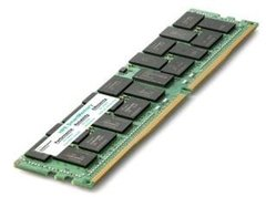 Пам'ять HPE 8GB 1Rx8 PC4-2400T-R Kit