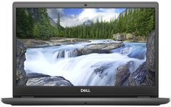 Ноутбук Dell Latitude 3410 14FHD AG/Intel i5-10310U/8/512F/int/W10P