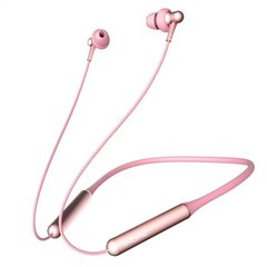 Навушники 1MORE E1024BT Stylish Dual-dynamic Driver Wireless Mic Pink