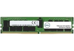 Пам'ять Dell EMC 16GB RDIMM 2RX8 DDR4 2933MHz