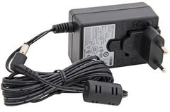 Блок живлення Alcatel-Lucent 48V Power supply Europe (x4) compatible with Premium Deskphones and IP Touch 8